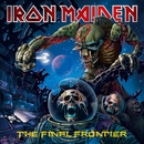 The Final Frontier (2015 Remastered Edition)/Iron Maiden