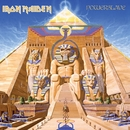 Powerslave [2015 Remastered Edition]/Iron Maiden