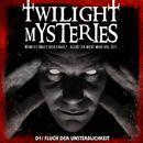 Folge 1: Fluch der Unsterblichkeit/Twilight Mysteries