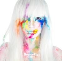 Beautiful / Superfly