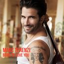 Born to Love You (TV Version)/Marc Terenzi