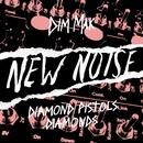 Diamonds/Diamond Pistols