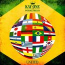 United/Prince Kay One