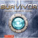 Survivor 2.03 [DEU] - Gestrandet/Peter Anderson