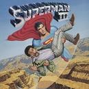 Superman III - Original Soundtrack/Superman III