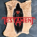 The Very Best Of Testament/Testament - Atlantic Recording Corp. (2000)