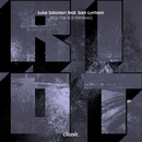 Stop The Riot (feat. Sam Lynham) [Remixes]/Luke Solomon