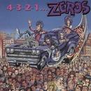4-3-2-1...Zeros/The Zeros