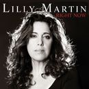 Right Now/Lilly Martin