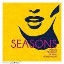 Seasons EP/Massa Takemoto