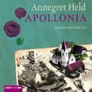 Apollonia/Annegret Held