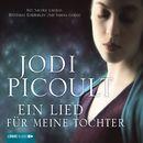 Ein Lied für meine Tochter/Jodi Picoult