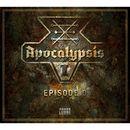 Staffel I - Episode 0: Zeichen/Apocalypsis
