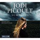 Schuldig/Jodi Picoult