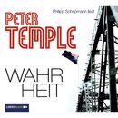Wahrheit/Peter Temple
