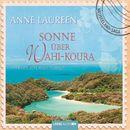 Sonne über Wahi-Koura/Anne Laureen