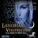 Lenobias Versprechen - Eine House of Night-Story/P.C. Cast, Kristin Cast