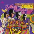 Little Games (Original Stereo)/The Yardbirds
