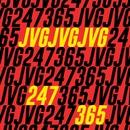 247 365/JVG