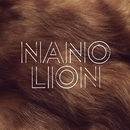 Lion/Nano