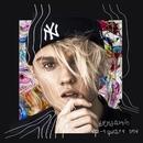 Square One EP/Benjamin