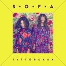 Tyttörukka/SOFA