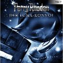 Folge 37: Der Luna-Konvoi/Perry Rhodan