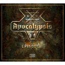 Staffel I - Episode 06: Elixier/Apocalypsis