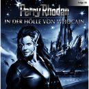 Folge 38: In der Hölle von Whocain/Perry Rhodan