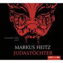 Judastöchter/Markus Heitz