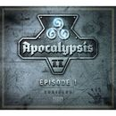 Staffel II - Episode 01: Erwachen/Apocalypsis