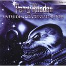 Folge 39: Unter dem Kondensator-Dom/Perry Rhodan