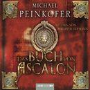 Das Buch von Ascalon/Michael Peinkofer