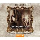 """Die Alchimistin II: Die Unsterbliche - Sammelbox """"Die Alchimistin"""" Folgen 5 - 8/Kai Meyer"""