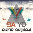 Ba Yo/David Quijada