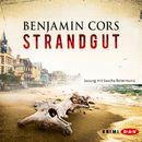 Strandgut/Benjamin Cors