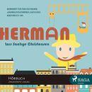 Herman (Ungekürzt)/Lars Saabye Christensen