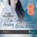 Ein Lord mit besten Absichten (Ungekürzt)/Katie MacAlister
