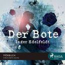 Der Bote/Inger Edelfeldt