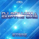 Stars (Remixes)/DJ Gollum