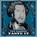 Taste It/Nick Swardson