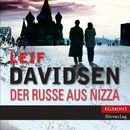 Der Russe aus Nizza/Leif Davidsen