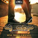 One More Chance (Remixes)/DJ Cap