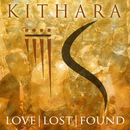 Love.Lost.Found/Kithara