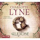 Glencoe/Charlotte Lyne