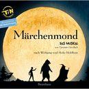 Märchenmond - Das Musical/Christian Gundlach