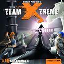 Folge 16: Schachmatt!/Team Xtreme