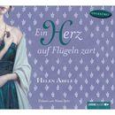 Ein Herz auf Flügeln zart/Helen Abele
