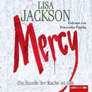Mercy - Die Stunde der Rache/Lisa Jackson