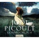 Zerbrechlich/Jodi Picoult